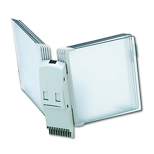 Tarifold, Inc. TW271 Modular Reference Display Extension Unit, 10 Wire-Reinforced ()