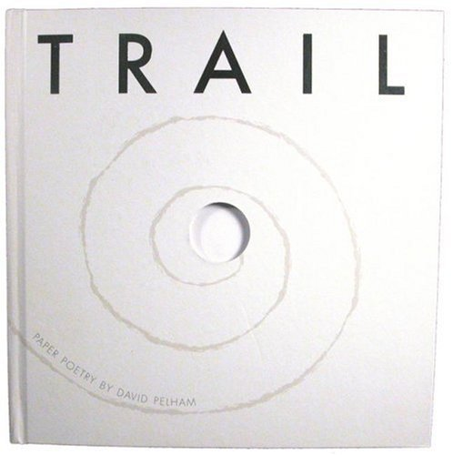 (Trail: Paper Poetry Pop-Up)