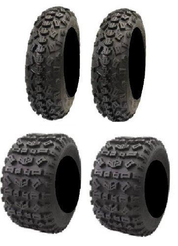 Full Tech 21x7 10 20x11 9 Tires