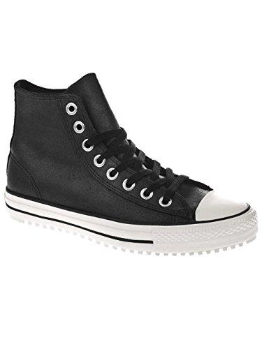 Converse CT Converse BOO - Zapatillas unisex Negro