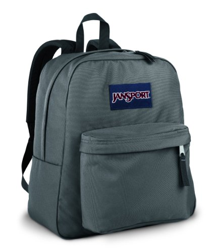 jansport-classics-series-spring-break-backpack-forge-grey