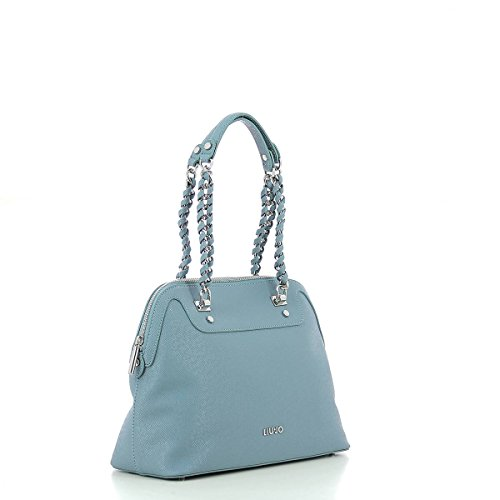 Shopping Bag Anna Chain