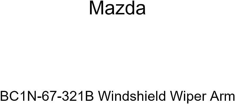 Windshield Wiper Blade Mopar 6801 5148AA
