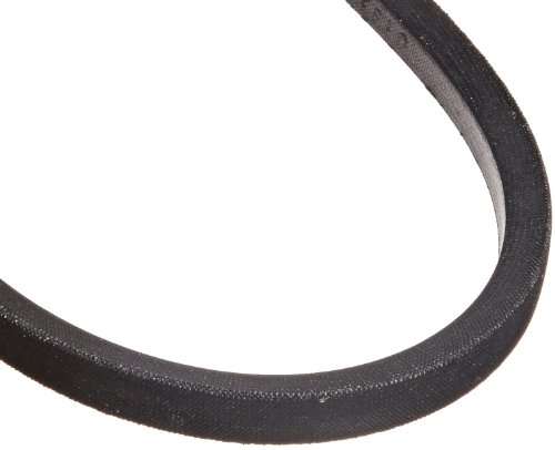 BROWNING A24 Browning V Belt, A24, 1/2 X 26