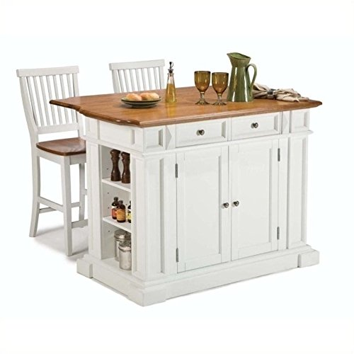 top 5 best kitchen island white stools,sale 2017,Top 5 Best kitchen island white stools for sale 2017,