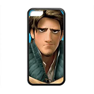Frozen Design Best Seller High Quality Phone Case For Iphone 5C