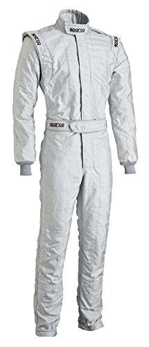 Sparco 001158SP66GRL Suit