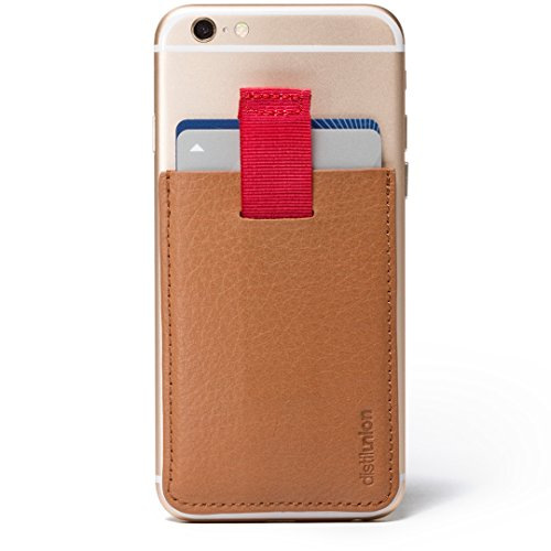 distil-union-wally-junior-slim-secret-leather-wallet-and-card-holder-for-smartphones-the-only-leathe