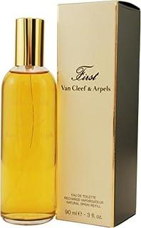 Van Cleef Perfume – 150 g
