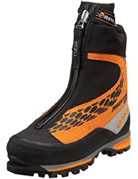 Mens Phantom Guide Mountaineering Boot