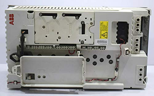 Used, ABB ASC800-04-0040-5+C132+J400 Marine Type Approved for sale  Delivered anywhere in USA