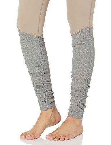 Core 10 Women's Icon Series-The Ballerina Yoga Legging