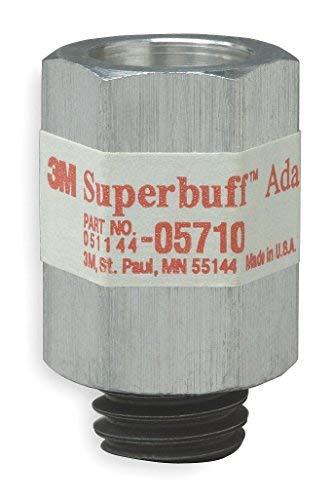 ADAPTOR-SUPERBUFF (3M-5710)