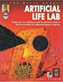Artificial Life Lab/Book and Disk