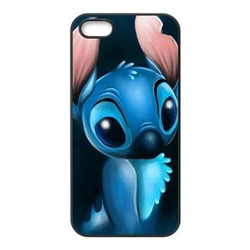 cover iphone 4s stitch