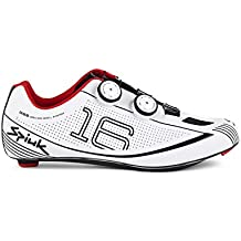 Spiuk 16RC Shoes 2016