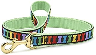product image for Up Country Rainbones Dog Leash