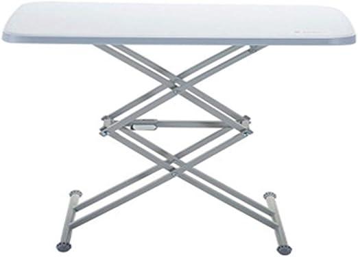 daily supplies Mesa Plegable para Laptop,Hogar Ajustable Altura ...