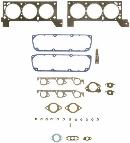 fel-pro-hs-9830-pt-cylinder-head-gasket-set
