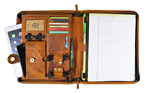 Most Popular Travel Portfolios