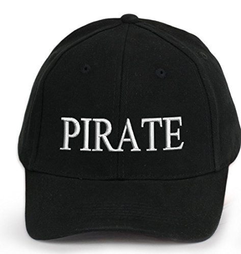 Ancient Yachting Baseball Inscription Lettering product image