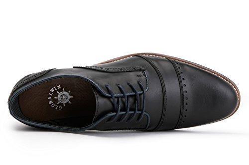 Global Win Globalwin Heren 1638 Chelsea Boots 55black