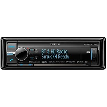 41g8GtzKAGL._SL500_AC_SS350_ amazon com kenwood kdc bt768hd cd receiver with bluetooth and hd Kenwood Wiring Harness Diagram at n-0.co