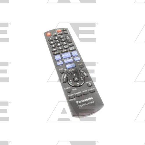 Panasonic N2QAYB000514 Remote