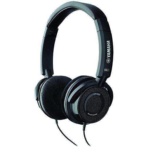 Yamaha HPH-200BL Headphone