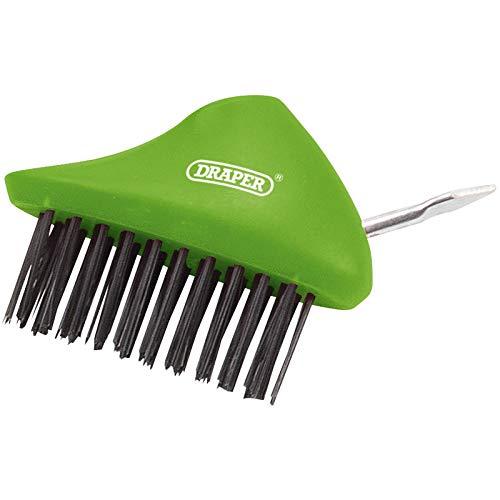 Draper 83842 three row head for paving brush set 58683