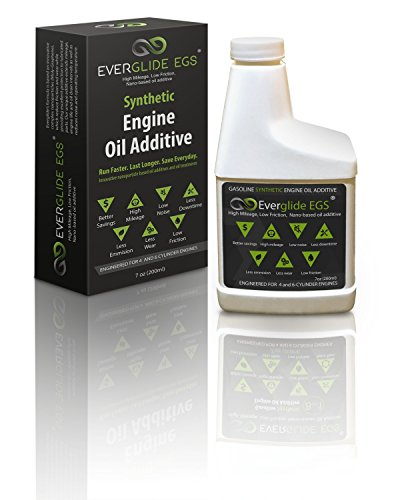 everglide-egs-synthetic-nano-based-engine-oil-treatment-mpg-booster