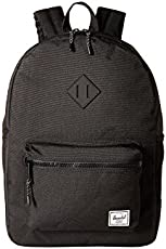 4c590201e99 UPC 828432131679 Herschel Supply Co. Heritage Youth Backpack