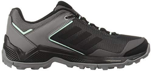 adidas Outdoor Women's Terrex Eastrail Hiking Boot 6