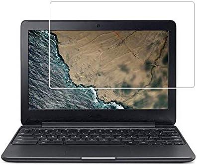 Protector de Pantalla para Ordenador portátil de 11,6 Pulgadas, dureza 9H, Cristal Templado para ASUS/HP/DELL/Acer/Sony/Samsung/Lenovo/Toshiba, ...