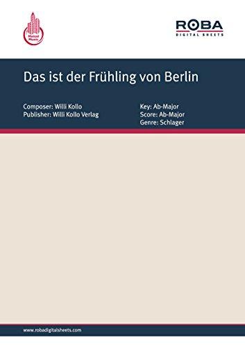 You are definitely Partnersuche kaltenkirchen quickly answered Wonderfully!
