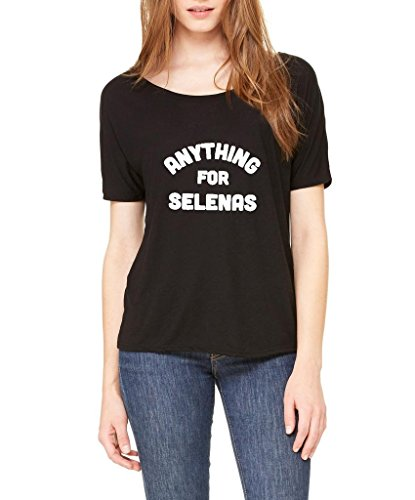 artix-anything-for-selenas-fashion-selena-people-clothes-best-friends-couples-gifts-womens-slouchy-t