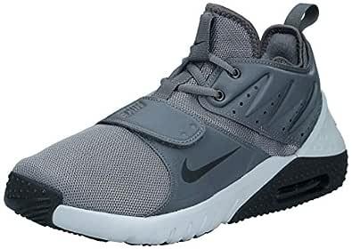 Nike Air Max Trainer 1, Men's Fitness & Cross Training Shoes, Grey 003, 7 UK (41 EU)