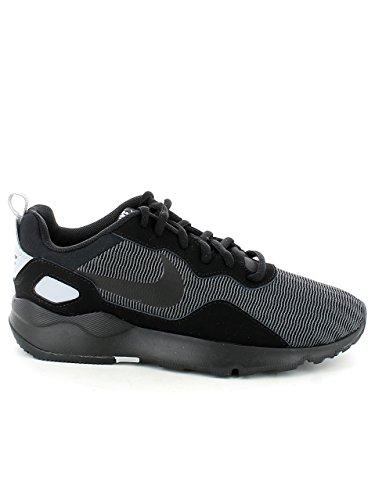 Ginnastica Donna Se Wmns Da Nero Ld Scarpe Runner Nike wOTx7gqS