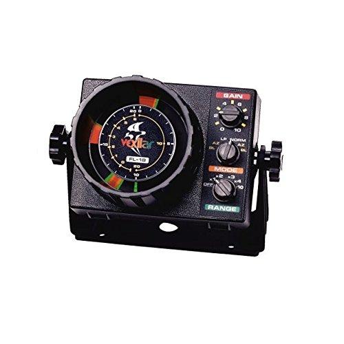Vexilar FL-18 9-Degree High Speed Depth Finder