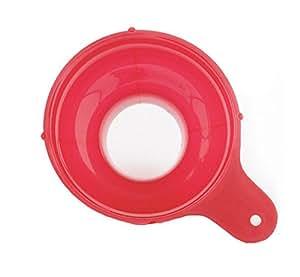 Back to Basics Canning Funnel - 176