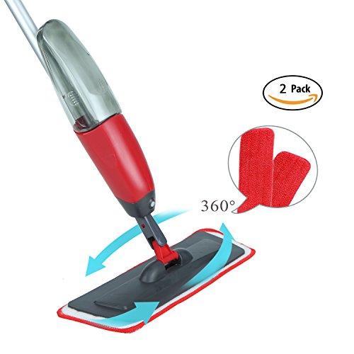 Ultra Clean Ii - 1