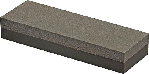 knife sharpener stone 8 inch - 5