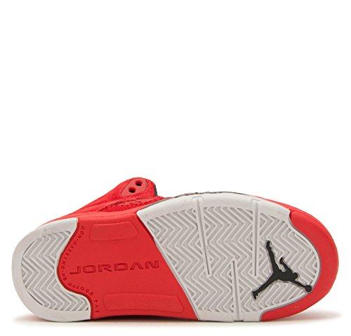 Internationlist Damen Sneakers W SDE Nike Blau PRM 0wCzqR5