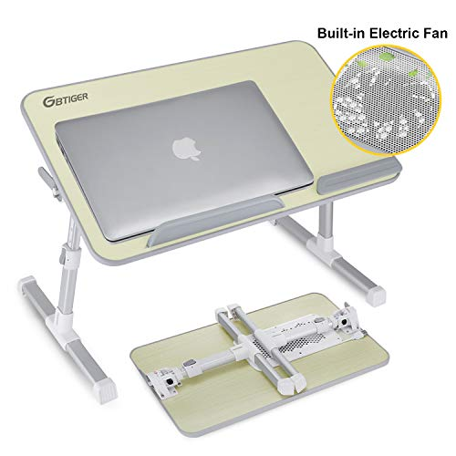 Most Popular Notebook Computer Stands