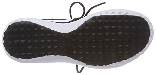 Black White Women's Juvenate black Shoe Running white Nike wxPUqvnSS