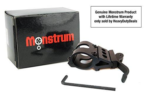 Monstrum Tactical 1