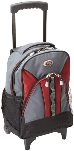 calpak-grand-stand-deep-red-unisex-17-inch-lightweight-rolling-sport-backpack