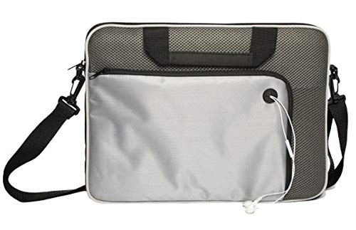 New Generation 15″ Laptop Briefcase/Laptop Computer Bags/Business Messenger