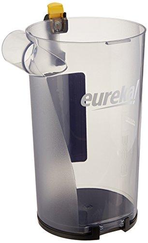 Eureka Dirt Upright As1000A Cup - Eureka Replacement Parts