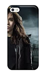 Juliam Beisel's Shop Best 4595050K63588954 New Premium Case Cover For Iphone 5/5s/ Shadowcat/kitty Pryde Played By Ellen Page Protective Case Cover